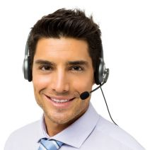 b2ap3_thumbnail_proactive_it_support_400.jpg