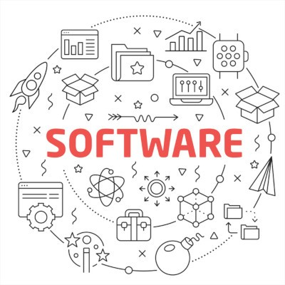 Any Business Should Leverage Certain Software Solutions - Does Yours?