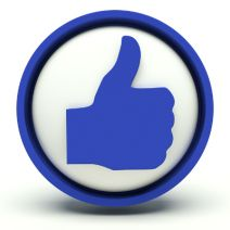 b2ap3_thumbnail_facebook_networking_for_your_business_400.jpg