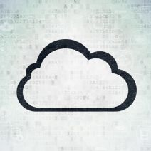b2ap3_thumbnail_cloud_computing_for_business_400.jpg