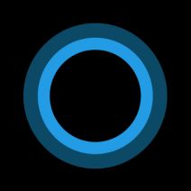 b2ap3_thumbnail_cortana_for_windows_400.jpg